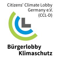 CCL-D-Logo-Quadrat-mitText